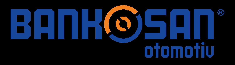 Bankosan Otomotiv